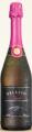 Linha de vinhos finos Belesso  - você encontra o Cabernet e os espumantes Moscatel Branco e Rosé.