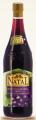 A linha de vinhos Natal reúne qualidade e o bom preço, e é daí que vem a sua popularidade.