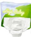 Embalagem higienicos - a Allpac sabe como transformar esta embalagem em sucesso, seguindo altos padrões de qualidade e higiene.