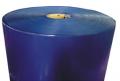 Filmes técnicos de polietileno - Estes produtos são utilizados como barreira anti-aderente em mantas de borracha para bandas de rodagem.