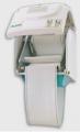 Toalhas Steiner são toalhas confeccionadas com tecido macio e absorvente e embaladas em bobinas que proporcionam aproximadamente 100 usos individuais.