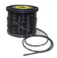 Microtubo de PVC