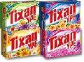 Detergente em Pó Tixan Ypê
