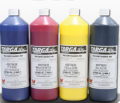 Tintas Targa foram desenvolvidas para obter sempre a máxima estabilidade e consistência de suas propriedades físico-químicas.
