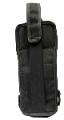 Symbol Motorola PDT 3100B