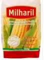Milharil