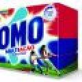 Detergente em Pó Omo Multiação - 1kg