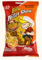 Pellet Show