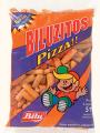 Biluzitos Pizza