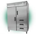 Refrigeradores e Freezers Verticais