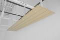 Plastilon é um perfil em PVC rígido que garante muito mais vantagens do que os tradicionais, feitos de madeira ou metal.