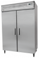Refrigerador Vertical