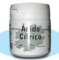 Ácido cítrico concentrado Arcólor - é naturalmente encontrado em frutas cítricas como limão, laranja, lima, abacaxi e outras, sendo delas extraído e industrializado.