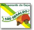 REFRIGERANTE DE CAJU
