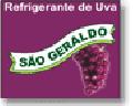 REFRIGERANTE DE UVA