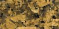 Blocos de Granito Giallo Florito