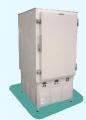 Congelador Rápido Ártico foi desenvolvido aplicando a mais avançada tecnologia.