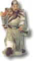 Estatueta
