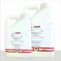 Herbicida Tocha