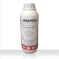 Inseticida-acaricida Dicarzol