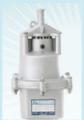 Bomba MAX 650 - Ideal para quem optar por economia e baixo custo nas transferências de água.