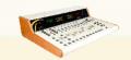 Console de Áudio AC12A é um equipamento totalmente modular, desta forma propicia a manutenção dos canais sem a necessidade de desligamento (HOT SWAP).
