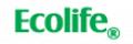 Fertilizante orgânico Ecolife