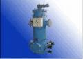 Filtros Autolimpantes- os filtros tipo cesta autolimpantes por retrolavagem Pro-Mach foram projetados para filtrar água de rios, lagos ou circuitos fechados