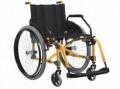 Cadeira de rodas Eco Chair