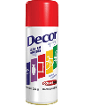 Colorgin  Colorgin Decor  Spray