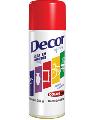Colorgin  Colorgin Decor  Spray
