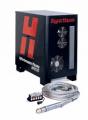 Fontes mecanizadas HPR130XD - sistema HyPerformance fornece qualidade de corte de Alta Definição, incorporando as tecnologias HyDefinition e LongLife, aumentando o desempenho, a produtividade e a lucratividade.