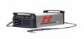 O Powermax 65 da série G4 possui velocidade de corte superior e qualidade incomparável em chapas de aço carbono de 19mm