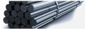 Barras de transferência - ideais para o uso em pisos e pavimentos de concreto, em todas as juntas das placas quando é necessário transmitir as cargas verticais de uma placa para outra.