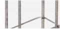 As Colunas Belgo trazem a eficiência de que você precisa para ter a garantia de economia na sua obra.