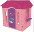 Casinha Disney Princesa