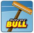 Вarbeadores Silver Bull