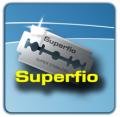 Lâmina Superfio