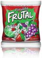 Pirulito Frutal
