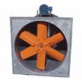 Extrator de umidade - utilizado para extrair o excesso de água na entrada do secador e equilibrar o processo de secagem.