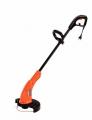Aparadores de grama -  o aparador de grama AP1000 é adequado para trabalhos de corte em locais em que o cortador não consegue atingir.