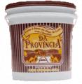 Balde Doce de Leite Da Província com Chocolate