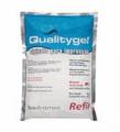 Qualityge - material de moldagem odontológico indicado para moldagens totais ou parciais de tecidos mole e duro.