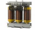 Transformadores de baixa tensão a seco - indicados para as mais diversas aplicações em indústrias, construção civil, infraestrutura e naval.
