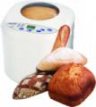 Máquina de Pão Artrane