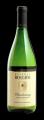 Reserva Boscato Chardonnay  - vinho branco seco fino, 100 varietal, elaborado com uvas de vinhedos próprios.