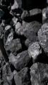 Coal · Coke