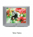 TV Aiko FP-2901