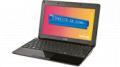Netbook N22S