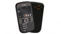 Telefone Mobi S11 Preto